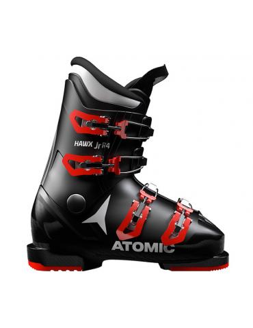 Atomic Redster Doubledeck 3.0 SL 16/17 + wiązanie X12 TL