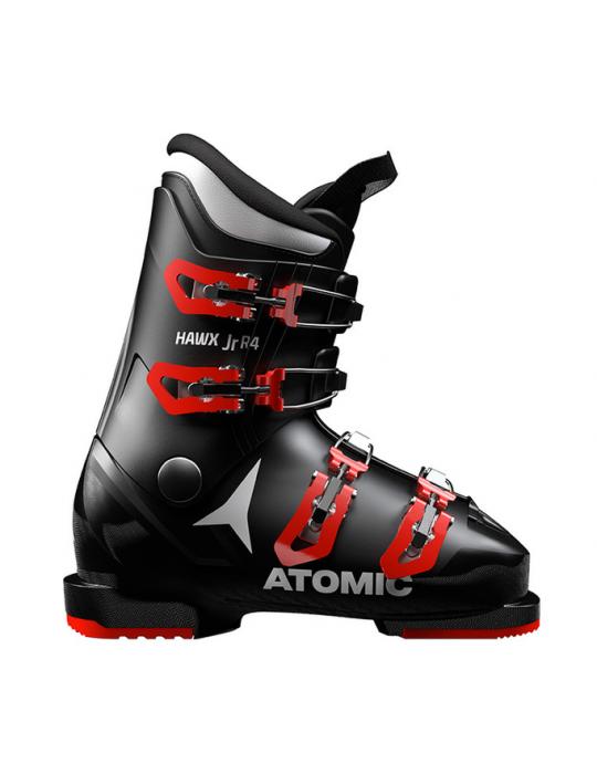 Atomic Redster FIS SL M 165cm 15/16 + X12 VAR